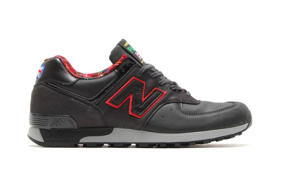 new balance-m576-punk and mod