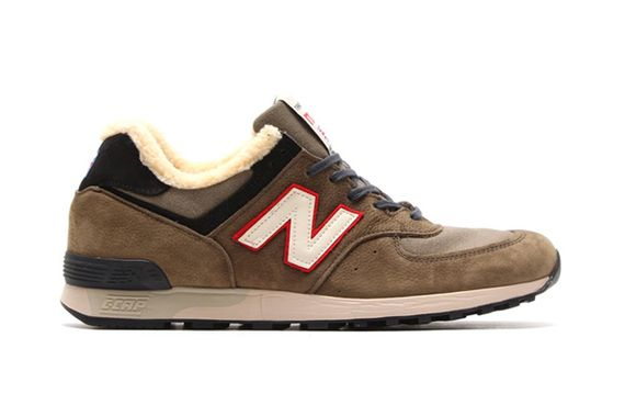 new balance-m576-punk and mod_02