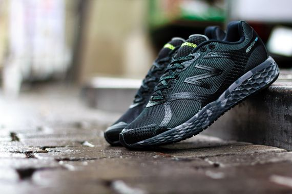 new balance-m980-black-grey