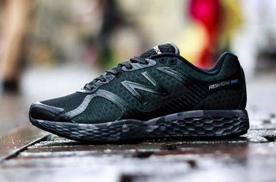 new balance-m980-black-grey_03