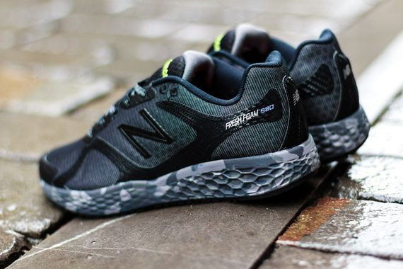 new balance-m980-black-grey_04