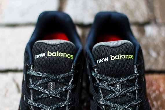 new balance-m980-black-grey_05
