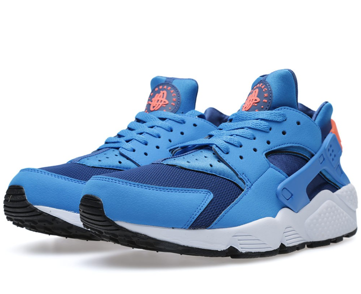 nike-air-huarache-gym-blue