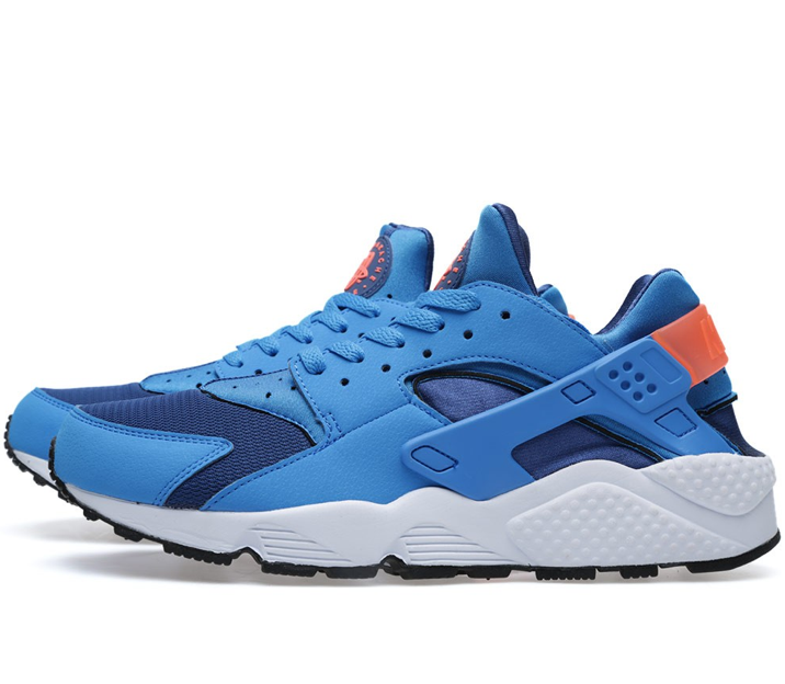 nike-air-huarache-gym-blue_03