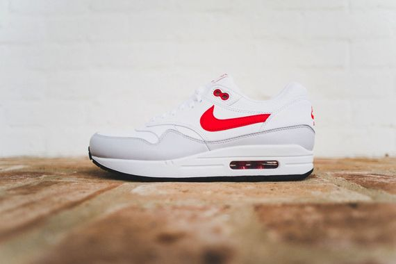 nike-air max 1-uni-white