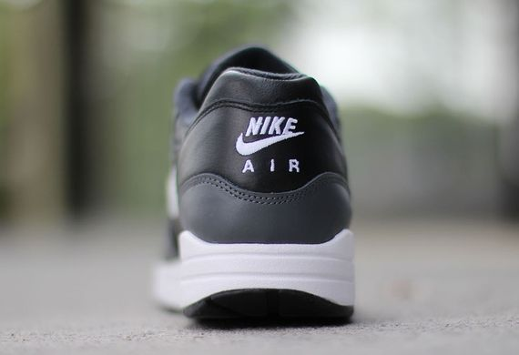 nike-air max 1-white-black-dark grey_02