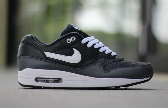 nike-air max 1-white-black-dark grey_03