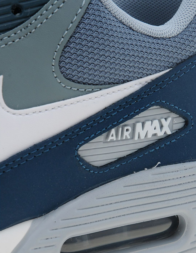 nike-air max 90-aviator grey_03