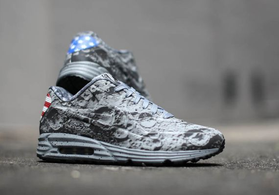 nike-air max 90 lunar-sp usa_02