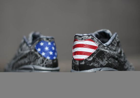 nike-air max 90 lunar-sp usa_03