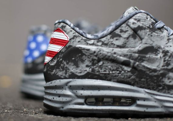 nike-air max 90 lunar-sp usa_04