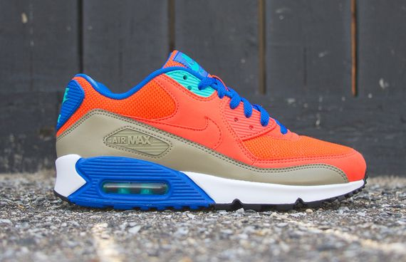 nike-air max 90-orange-cobalt-bamboo_02