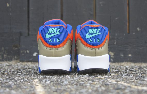 nike-air max 90-orange-cobalt-bamboo_03