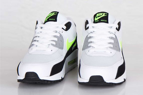 nike-air max 90-white-volt_02