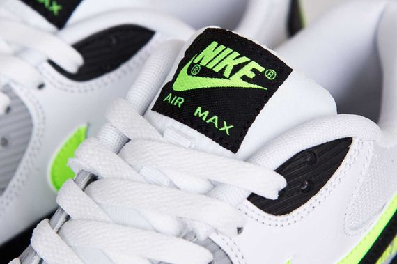 nike-air max 90-white-volt_05