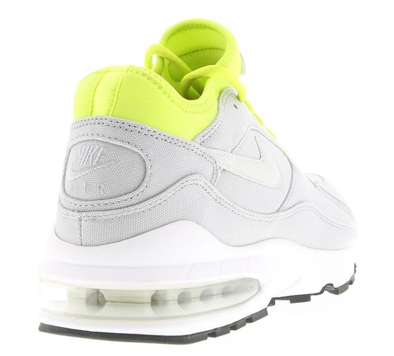 nike-air max 93-grey-volt_02