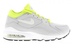 nike-air max 93-grey-volt_04