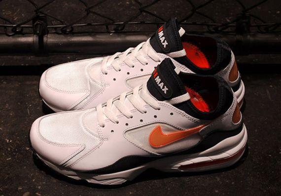 nike-air max 93-white-black-orange_02
