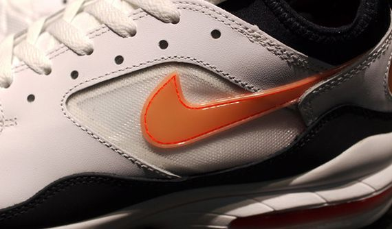 nike-air max 93-white-black-orange_04