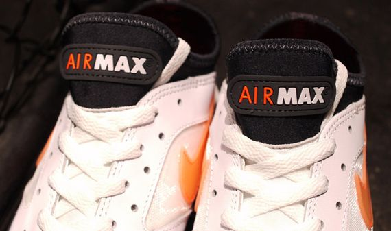 nike-air max 93-white-black-orange_05
