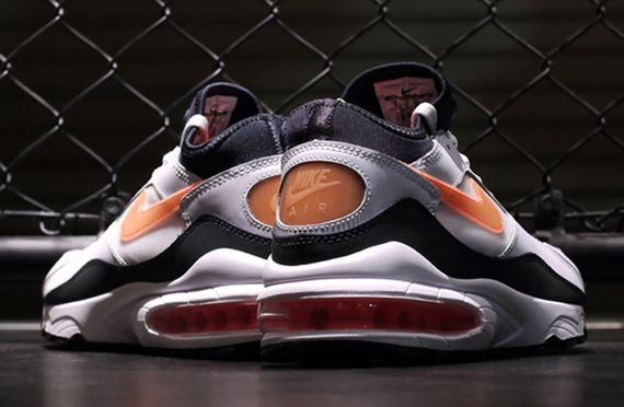 nike-air max 93-white-black-orange_06