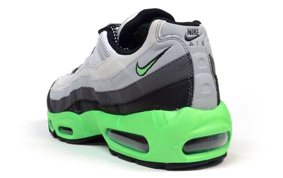 nike-air max 95-green-grey-black_02