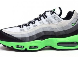 nike-air max 95-green-grey-black_03