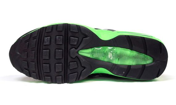 nike-air max 95-green-grey-black_04