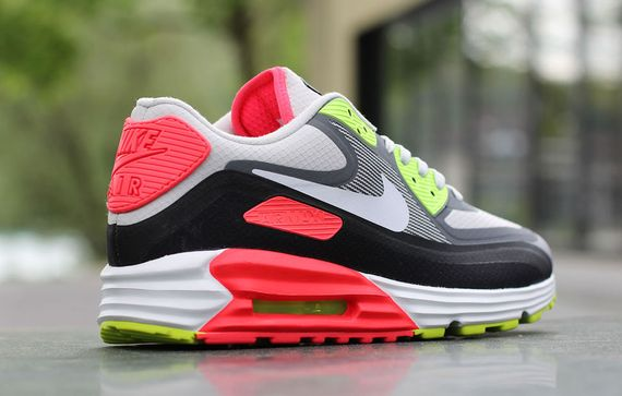 nike-air max lunar 90-volt-infrared_02