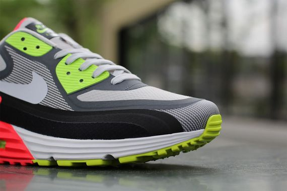 nike-air max lunar 90-volt-infrared_03