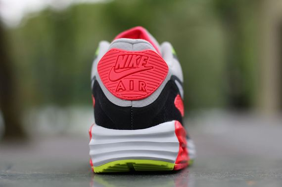 nike-air max lunar 90-volt-infrared_04