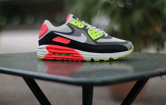 nike-air max lunar 90-volt-infrared_05