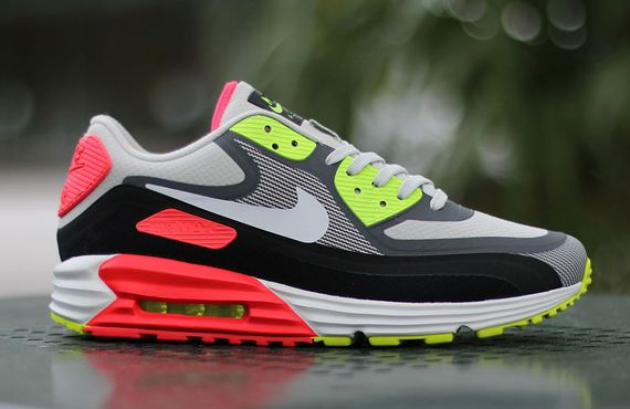 nike-air max lunar 90-volt-infrared_06