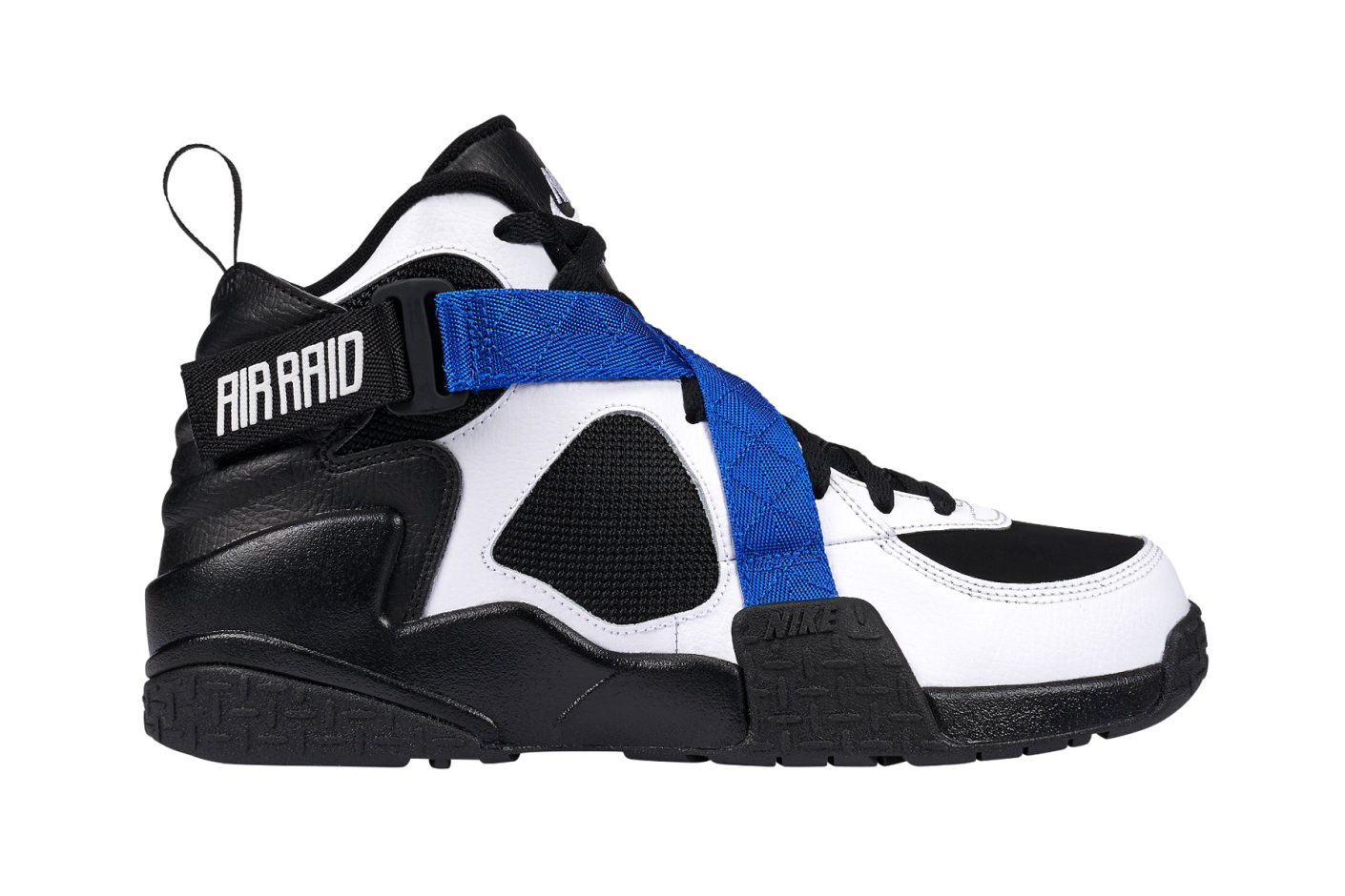 nike-air-raid-black-white-game-royal-1
