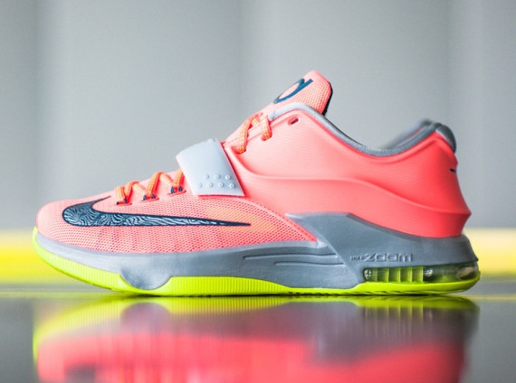 nike-kd7-35kdegrees-release