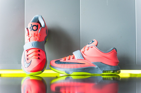 nike-kd7-35kdegrees-release_02