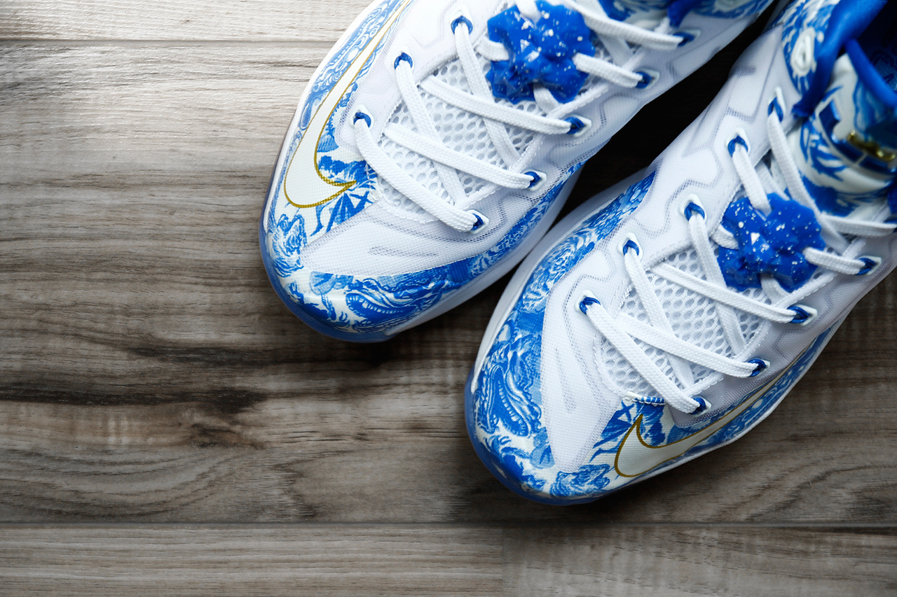 nike-lebron-11-low-china-2