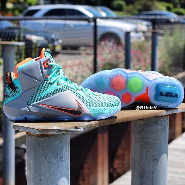 nike-lebron-xii-12-release-date-turquoise-grey-crimson-black-04