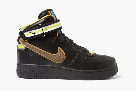 nike-riccardo tisci-air force 1-black_02