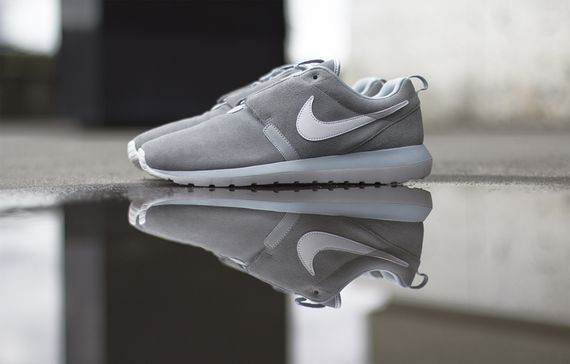 nike-roshe run nm-cool grey_02