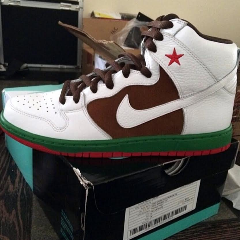 nike-sb-dunk-high-cali-1