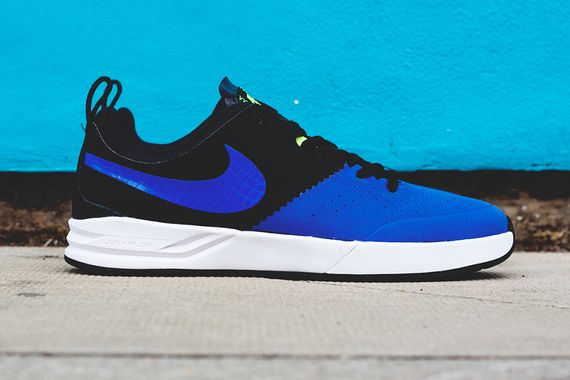 nike sb-project ba-game royal