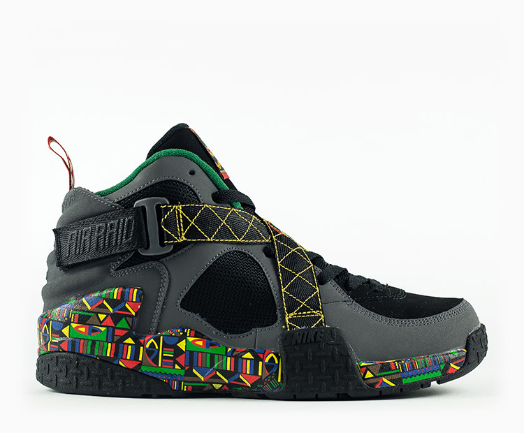nike_air_raid_blk_gry_multi