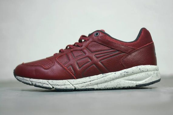 onitsuka tiger-shaw runner-leather pack_02