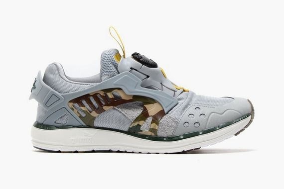 "b174580a2c47 PUMA Future Disc Lite Ragged ""Quarry Sea Camo"""