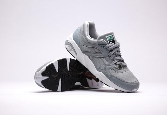 puma-trinomic-tonal pack
