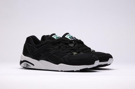 puma-trinomic-tonal pack_04