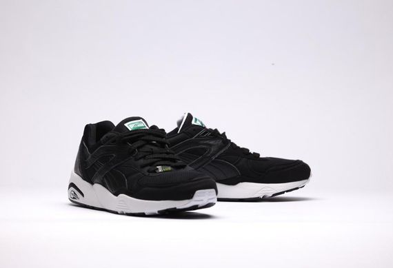 puma-trinomic-tonal pack_05