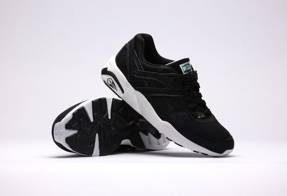 puma-trinomic-tonal pack_06