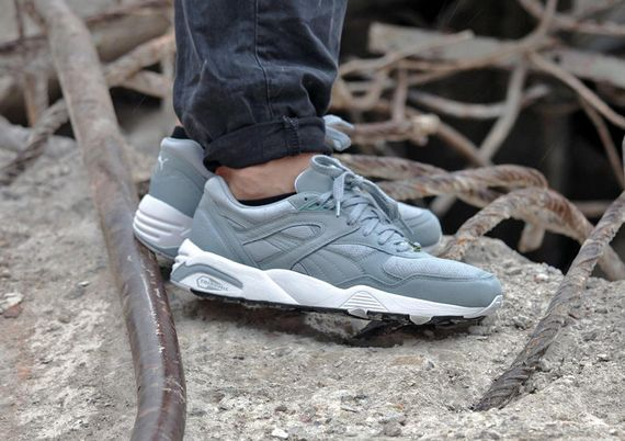 puma-trinomic-tonal pack_09